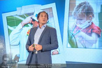 emba Awards 2018 - Casino Baden - Di 05.06.2018 - Roman F. SZELIGA90