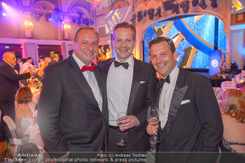 emba Awards 2018 - Casino Baden - Di 05.06.2018 - 97