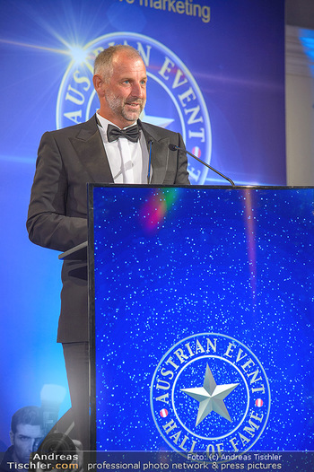 emba Awards 2018 - Casino Baden - Di 05.06.2018 - Thomas MUSTER162