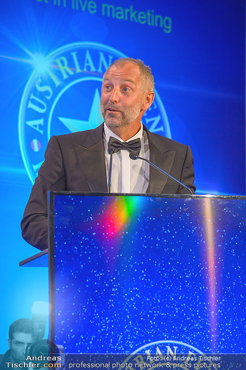 emba Awards 2018 - Casino Baden - Di 05.06.2018 - Thomas MUSTER164