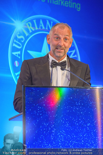 emba Awards 2018 - Casino Baden - Di 05.06.2018 - Thomas MUSTER165