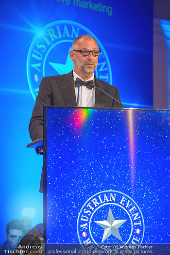 emba Awards 2018 - Casino Baden - Di 05.06.2018 - Thomas MUSTER166