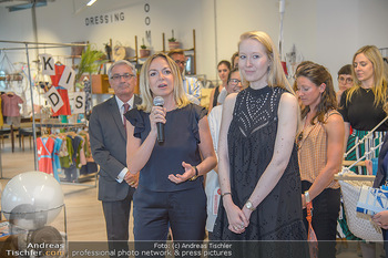 Modepalast Opening - Post am Rochus - Mi 06.06.2018 - 35