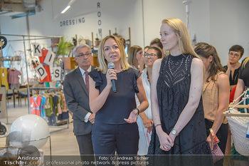 Modepalast Opening - Post am Rochus - Mi 06.06.2018 - 36