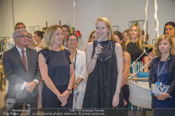Modepalast Opening - Post am Rochus - Mi 06.06.2018 - 37