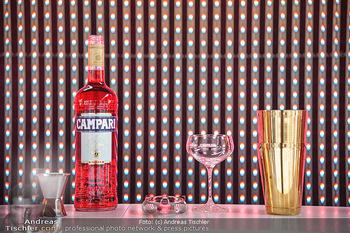 400 Jahre Schwarzes Kameel mit Campari - Zum schwarzen Kameel - Mi 06.06.2018 - Campari13