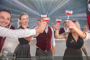 400 Jahre Schwarzes Kameel mit Campari - Zum schwarzen Kameel - Mi 06.06.2018 - 70