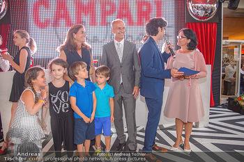 400 Jahre Schwarzes Kameel mit Campari - Zum schwarzen Kameel - Mi 06.06.2018 - 78