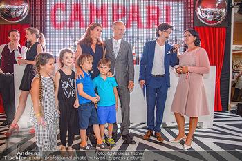 400 Jahre Schwarzes Kameel mit Campari - Zum schwarzen Kameel - Mi 06.06.2018 - 83