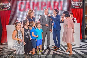 400 Jahre Schwarzes Kameel mit Campari - Zum schwarzen Kameel - Mi 06.06.2018 - 84