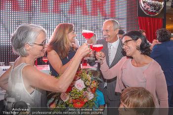 400 Jahre Schwarzes Kameel mit Campari - Zum schwarzen Kameel - Mi 06.06.2018 - 88
