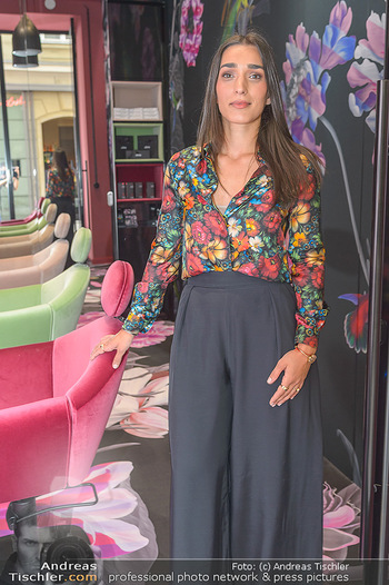 Opening - Brow and Lash Bar - Do 07.06.2018 - Alma MILCIC10