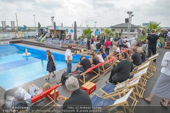 Saisonstart - CityWave SCS Multiplex - Fr 08.06.2018 - CityWave Übersichtsfoto24