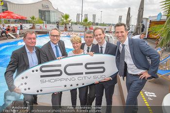 Saisonstart - CityWave SCS Multiplex - Fr 08.06.2018 - 37