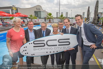Saisonstart - CityWave SCS Multiplex - Fr 08.06.2018 - 38