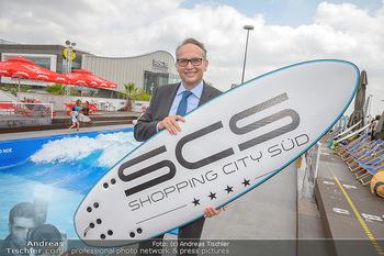 Saisonstart - CityWave SCS Multiplex - Fr 08.06.2018 - Arnaud BURLIN49