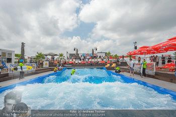 Saisonstart - CityWave SCS Multiplex - Fr 08.06.2018 - CityWave Übersichtsfoto97