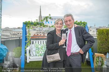Belvedere Sky Garden - On Top Hypo NOE - Di 12.06.2018 - 72