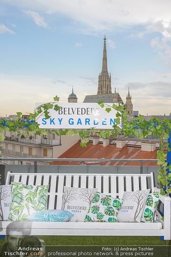Belvedere Sky Garden - On Top Hypo NOE - Di 12.06.2018 - 73