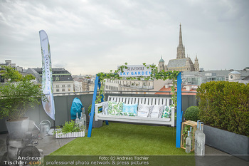 Belvedere Sky Garden - On Top Hypo NOE - Di 12.06.2018 - 124