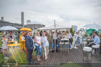 Belvedere Sky Garden - On Top Hypo NOE - Di 12.06.2018 - 128