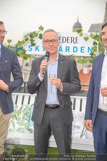 Belvedere Sky Garden - On Top Hypo NOE - Di 12.06.2018 - 129