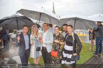 Belvedere Sky Garden - On Top Hypo NOE - Di 12.06.2018 - 144