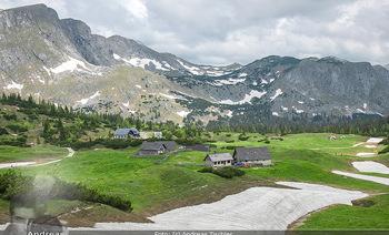 Österreich in Farben - Österreich - Mo 02.07.2018 - Wandern auf der Alm Hochschwab Sonnschienalm Sonnschienhütte4