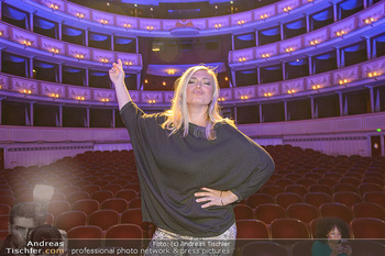 Fashion CheckIn - Wiener Staatsoper - So 08.07.2018 - Ingrid DIEM40