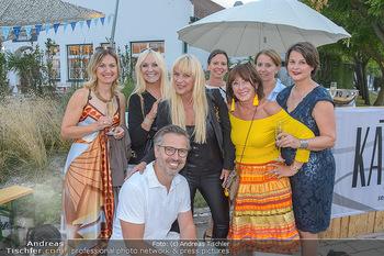Premiere Gräfin Mariza - Seefestspiele Mörbisch - Do 12.07.2018 - 69