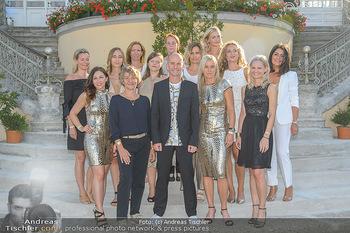 20 Jahre RMS Sommerfest - Freudenau Wien - Do 19.07.2018 - RMS Sommerfest Freudenau2