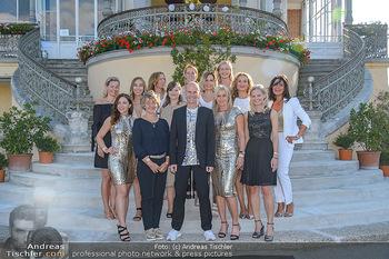 20 Jahre RMS Sommerfest - Freudenau Wien - Do 19.07.2018 - RMS Sommerfest Freudenau4