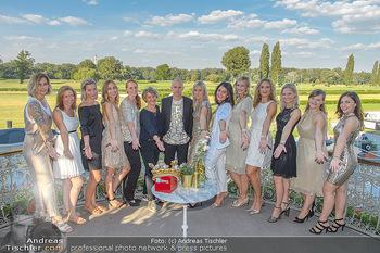 20 Jahre RMS Sommerfest - Freudenau Wien - Do 19.07.2018 - RMS Sommerfest Freudenau7