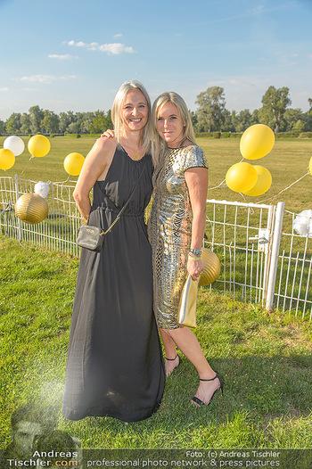 20 Jahre RMS Sommerfest - Freudenau Wien - Do 19.07.2018 - RMS Sommerfest Freudenau10