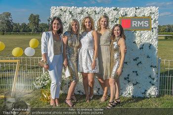 20 Jahre RMS Sommerfest - Freudenau Wien - Do 19.07.2018 - RMS Sommerfest Freudenau11