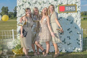 20 Jahre RMS Sommerfest - Freudenau Wien - Do 19.07.2018 - RMS Sommerfest Freudenau16