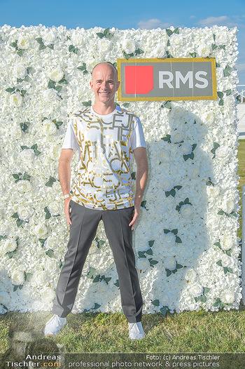 20 Jahre RMS Sommerfest - Freudenau Wien - Do 19.07.2018 - RMS Sommerfest Freudenau18