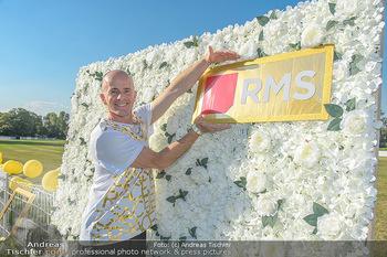 20 Jahre RMS Sommerfest - Freudenau Wien - Do 19.07.2018 - RMS Sommerfest Freudenau19