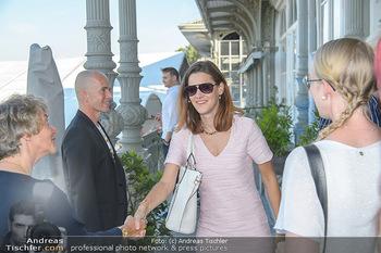 20 Jahre RMS Sommerfest - Freudenau Wien - Do 19.07.2018 - RMS Sommerfest Freudenau23