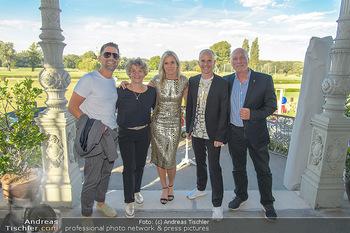 20 Jahre RMS Sommerfest - Freudenau Wien - Do 19.07.2018 - RMS Sommerfest Freudenau29