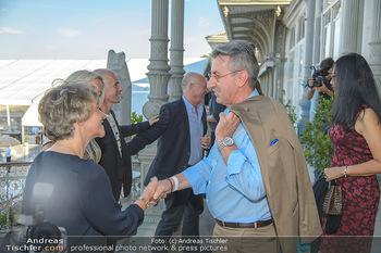 20 Jahre RMS Sommerfest - Freudenau Wien - Do 19.07.2018 - RMS Sommerfest Freudenau30