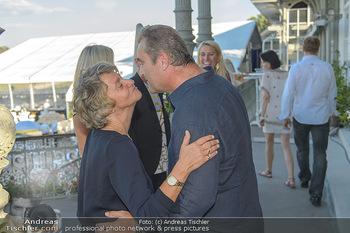 20 Jahre RMS Sommerfest - Freudenau Wien - Do 19.07.2018 - RMS Sommerfest Freudenau31