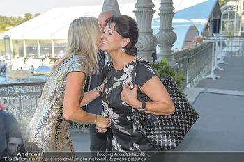 20 Jahre RMS Sommerfest - Freudenau Wien - Do 19.07.2018 - RMS Sommerfest Freudenau32