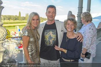 20 Jahre RMS Sommerfest - Freudenau Wien - Do 19.07.2018 - RMS Sommerfest Freudenau38