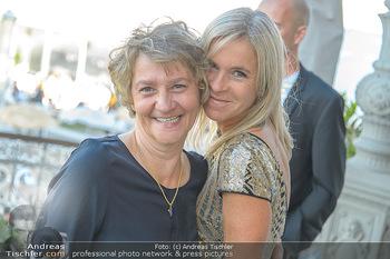 20 Jahre RMS Sommerfest - Freudenau Wien - Do 19.07.2018 - RMS Sommerfest Freudenau47