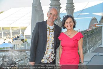 20 Jahre RMS Sommerfest - Freudenau Wien - Do 19.07.2018 - RMS Sommerfest Freudenau51