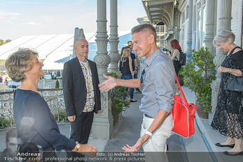 20 Jahre RMS Sommerfest - Freudenau Wien - Do 19.07.2018 - RMS Sommerfest Freudenau52