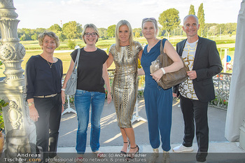 20 Jahre RMS Sommerfest - Freudenau Wien - Do 19.07.2018 - RMS Sommerfest Freudenau57