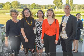 20 Jahre RMS Sommerfest - Freudenau Wien - Do 19.07.2018 - RMS Sommerfest Freudenau58