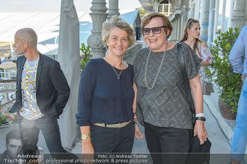 20 Jahre RMS Sommerfest - Freudenau Wien - Do 19.07.2018 - RMS Sommerfest Freudenau59